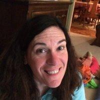 Catherine Delia | Social Profile