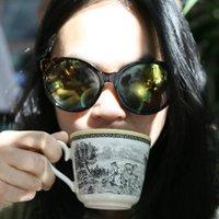 Donna Tam | Social Profile