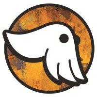 Kuttlefish | Social Profile
