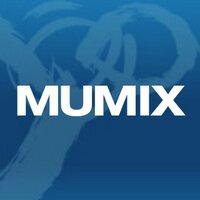 MUMIX.net | Social Profile