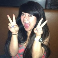 Kelly Ip | Social Profile