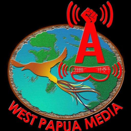 West Papua Media Social Profile