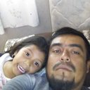 Sarain Barrios Sarge (@020285chain) Twitter