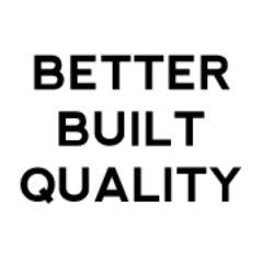 bbuiltquality