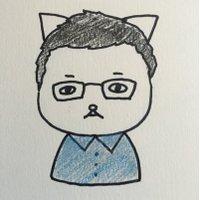 よーへい@2/21 乃木坂5th BDL | Social Profile