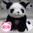 @panda_akaru
