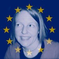 Elaine Malcolmson   Social Profile