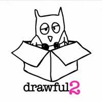 @DrawfulGifs