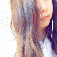 fuku.   Social Profile