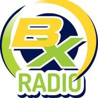 BXRadio_