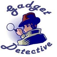Gadget Detective   Social Profile