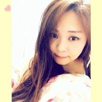 akkin | Social Profile