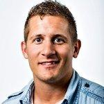 Kevin Gønge