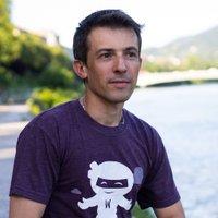 Maurizio Pelizzone | Social Profile