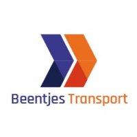 Beentjes_Trans