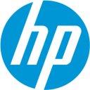 Photo of HPLatam's Twitter profile avatar
