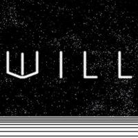 Will Franklin   Social Profile