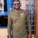 Oluwaseun Salako (@01uwat0s1n) Twitter