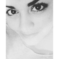 @camylapegna