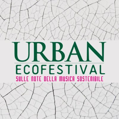 VRBAN Ecofestival