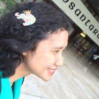 prima wirayani | Social Profile