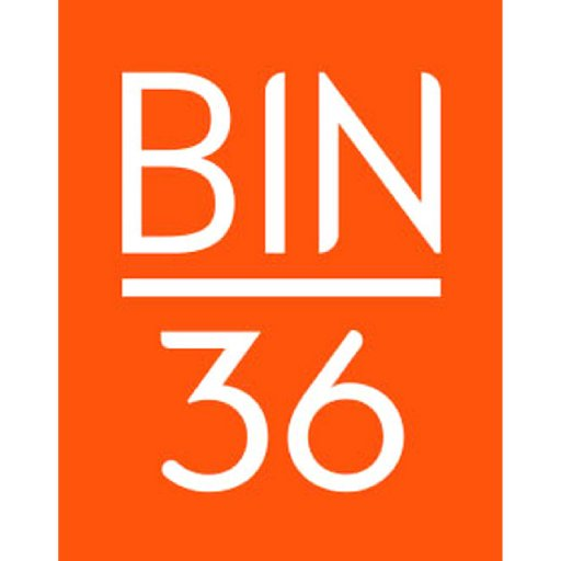BIN 36 Social Profile