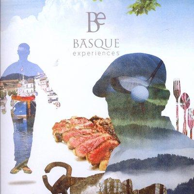BasqueExperiences   Social Profile