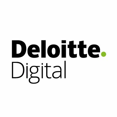 Deloitte Digital US | Social Profile