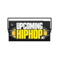 Upcoming Hip Hop   Social Profile