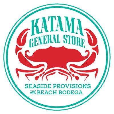 Katama General Store | Social Profile