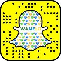 Wanelo | Social Profile