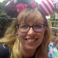 Kathi Kwiatkowski   Social Profile