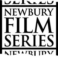 Newbury Film Series  | Social Profile