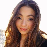 Maia Shibutani | Social Profile