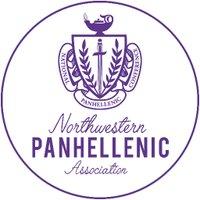 Northwestern PHA   Social Profile
