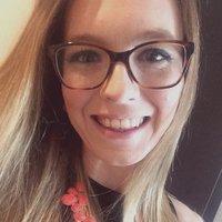 Rachel Giesel | Social Profile