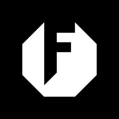 MMA Fight Store | Social Profile