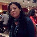 Miriam Benitez (@011Benitez) Twitter