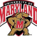 @SFTerps