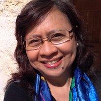 Raissa Robles | Social Profile
