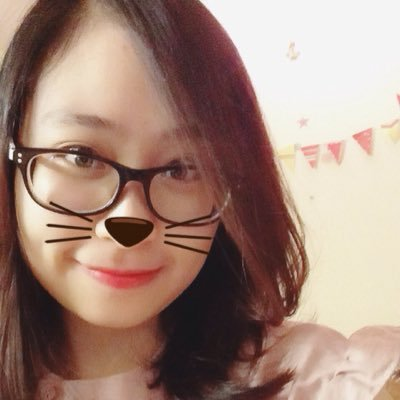 Byul☆ | Social Profile