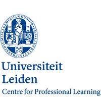 UniLeidenCPL