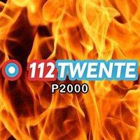 112TwenteP2000