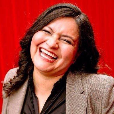 Julia Ramirez | Social Profile