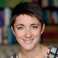 Sophie Nicholls | Social Profile