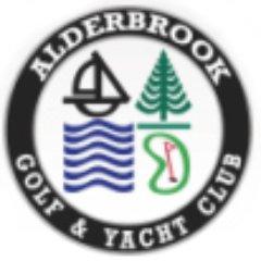 alderbrookgolfclub