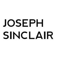 Joseph Sinclair | Social Profile