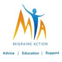 Migraine Action   Social Profile