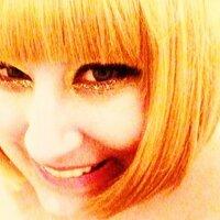 Lainey   Social Profile