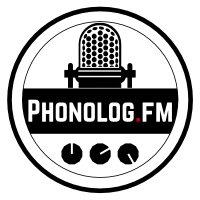 PhonologFM